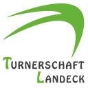Logo TU Landeck